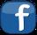 Jornal O Cidadão no Facebook