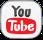 Jornal O Cidadão no YouTube