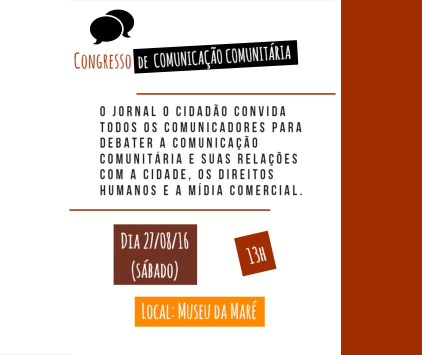 post_congresso